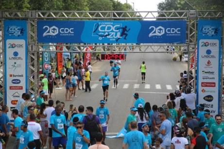 corrida-cdc-azul-2019 (286)