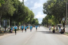 corrida-cdc-azul-2019 (327)