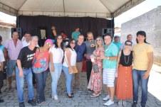 lajedao-tonzinho-prefeitura (6)