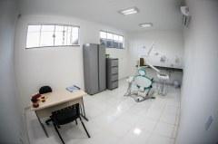 ubs-castelinho-residencial (2)