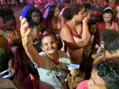 Inauguração da revitalização da orla de Alcobaça (3)