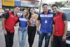 sorteio-cdl-2019 (53)