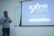 EXPO (47)