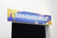 deam-brinquedoteca-fotos-osollo (3)