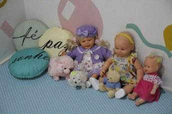 deam-brinquedoteca-fotos-osollo (6)