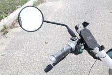 revizza-michelin-teixeira-de-freitas-neon-moto-eletrica-osollo (32)