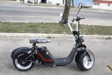 revizza-michelin-teixeira-de-freitas-neon-moto-eletrica-osollo (34)
