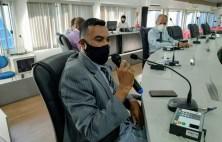 camara de eunapolis aprova hospital contra coronavirus (10)
