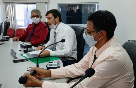 camara de eunapolis aprova hospital contra coronavirus (18)