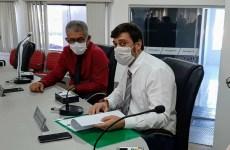 camara de eunapolis aprova hospital contra coronavirus (19)