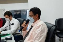 camara de eunapolis aprova hospital contra coronavirus (21)