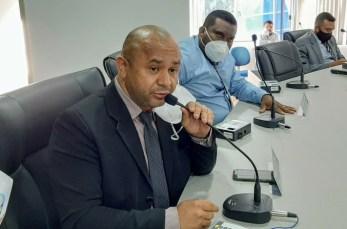 camara de eunapolis aprova hospital contra coronavirus (5)