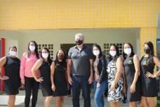 caravelas visita deputados ferrovia bahia minas reativacao (8)