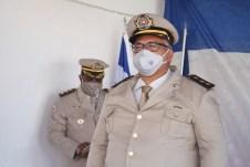 cpm-anisio-teixeira-de-freitas-colegio-militar-major-calmon-comando-direcao (26)