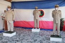 cpm-anisio-teixeira-de-freitas-colegio-militar-major-calmon-comando-direcao (31)