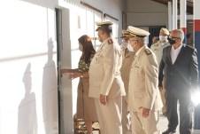 cpm-anisio-teixeira-de-freitas-colegio-militar-major-calmon-comando-direcao (70)
