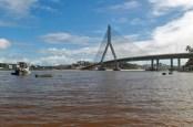 ponte estaiada ilheus pontal governo do estado Foto Mateus Pereira GOVBA13