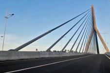 ponte estaiada ilheus pontal governo do estado Foto Mateus Pereira GOVBA4