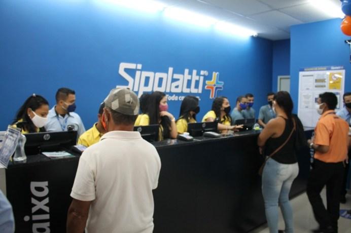 inauguracao-sipolatti-teixeira-de-freitas-moveis-eletro (12)