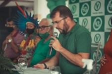 Convenção de Luciano da Saúde (5)