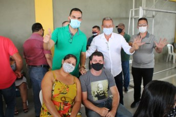 convencao-psd-mucuri-dr-carlos-simoes-saullo-souza-eleicoes (13)