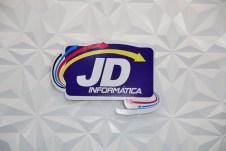 jd informatica teixeira de freitas reinauguracao notebooks assistencia tecnica impressoras smartphone roteadores extremo sul (24)