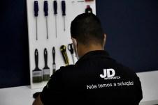 jd informatica teixeira de freitas reinauguracao notebooks assistencia tecnica impressoras smartphone roteadores extremo sul (61)