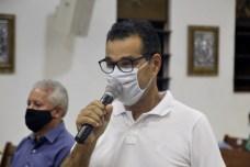 diocese teixeira de freitas encontro prefeitos vice candidatos vereadores fe politica extremo sul bahia dom jailton alcobaca medeiros neto mucuri itamaraju (100)