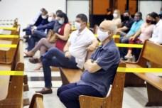 diocese teixeira de freitas encontro prefeitos vice candidatos vereadores fe politica extremo sul bahia dom jailton alcobaca medeiros neto mucuri itamaraju (130)