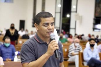 diocese teixeira de freitas encontro prefeitos vice candidatos vereadores fe politica extremo sul bahia dom jailton alcobaca medeiros neto mucuri itamaraju (181)