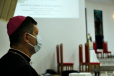 diocese teixeira de freitas encontro prefeitos vice candidatos vereadores fe politica extremo sul bahia dom jailton alcobaca medeiros neto mucuri itamaraju (5)