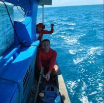 18 GBM Teixeira de Freitas treinamento combate a incendio atividades de mergulho autonomo resgate extremo sul da bahia (10)