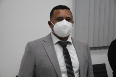 posse prefeito vice vereadores camara municipal prefeitura de teixeira de freitas presidente da mesa diretora (39)