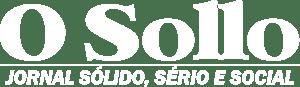 Jornal O Sollo