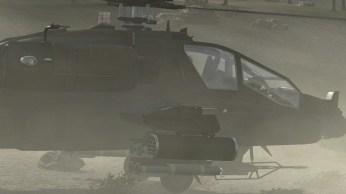 arma2OA 2014-04-04 22-46-36-55