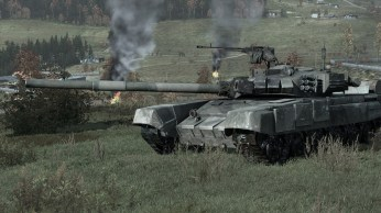 Arma2OA 2014-05-10 13-22-13-46