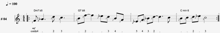 Partition phrase 04