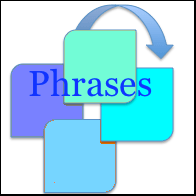 img-phrases-sur-cadences