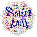 img Idw Satin Doll - small