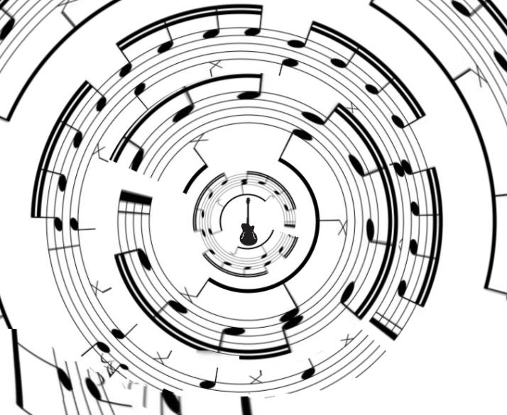 img solo rhythm