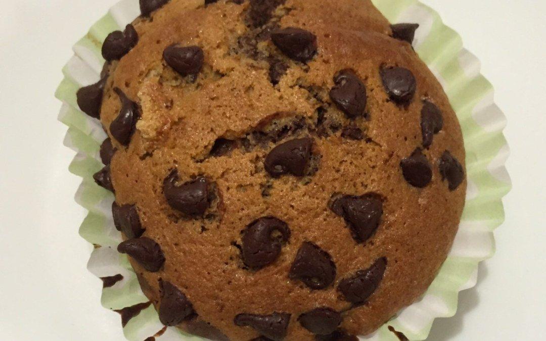 Mantener la dieta sin gluten y baja en carbohidratos de viaje (en el Périgord y Alsacia)