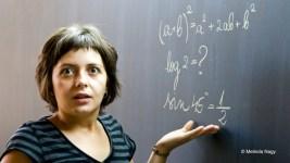 Sin mejora de la calidad del profesorado, la ley educativa tiene escaso impacto