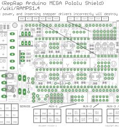 k40 fuse diagram [ 1558 x 1114 Pixel ]
