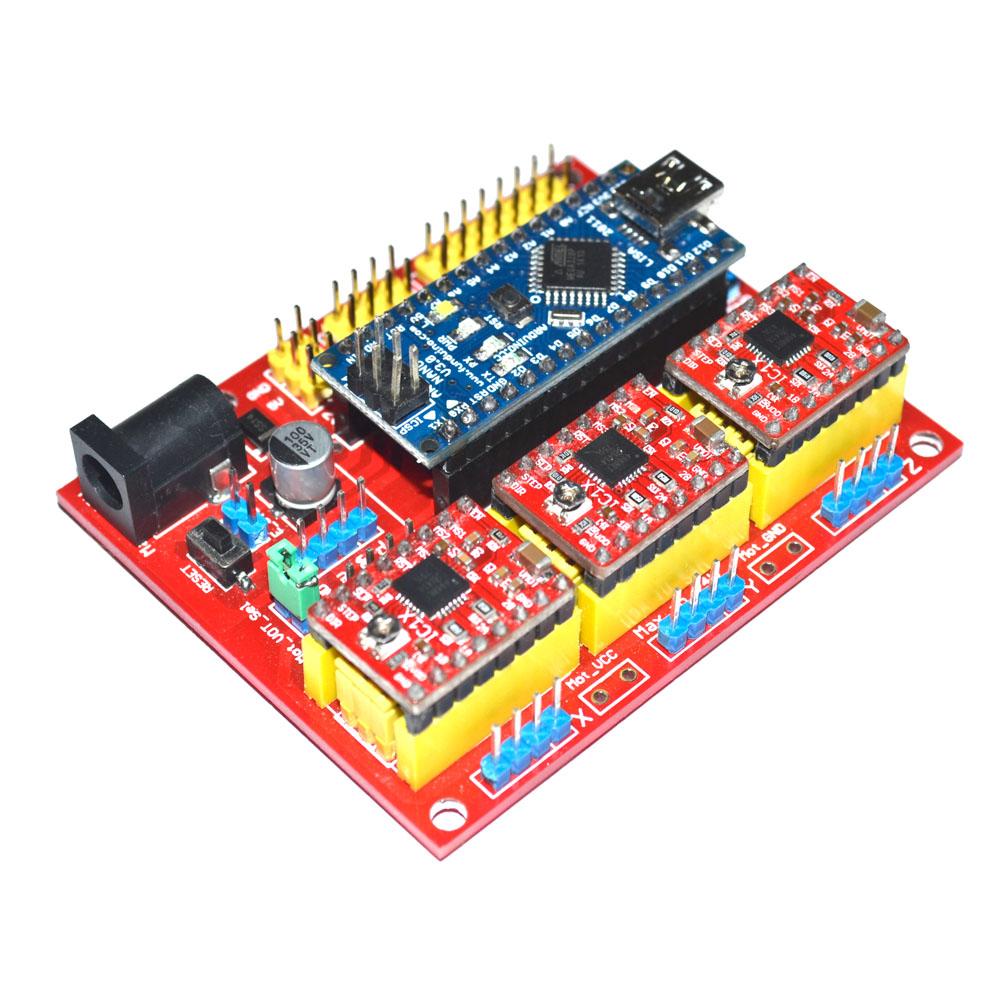 medium resolution of hardware installation