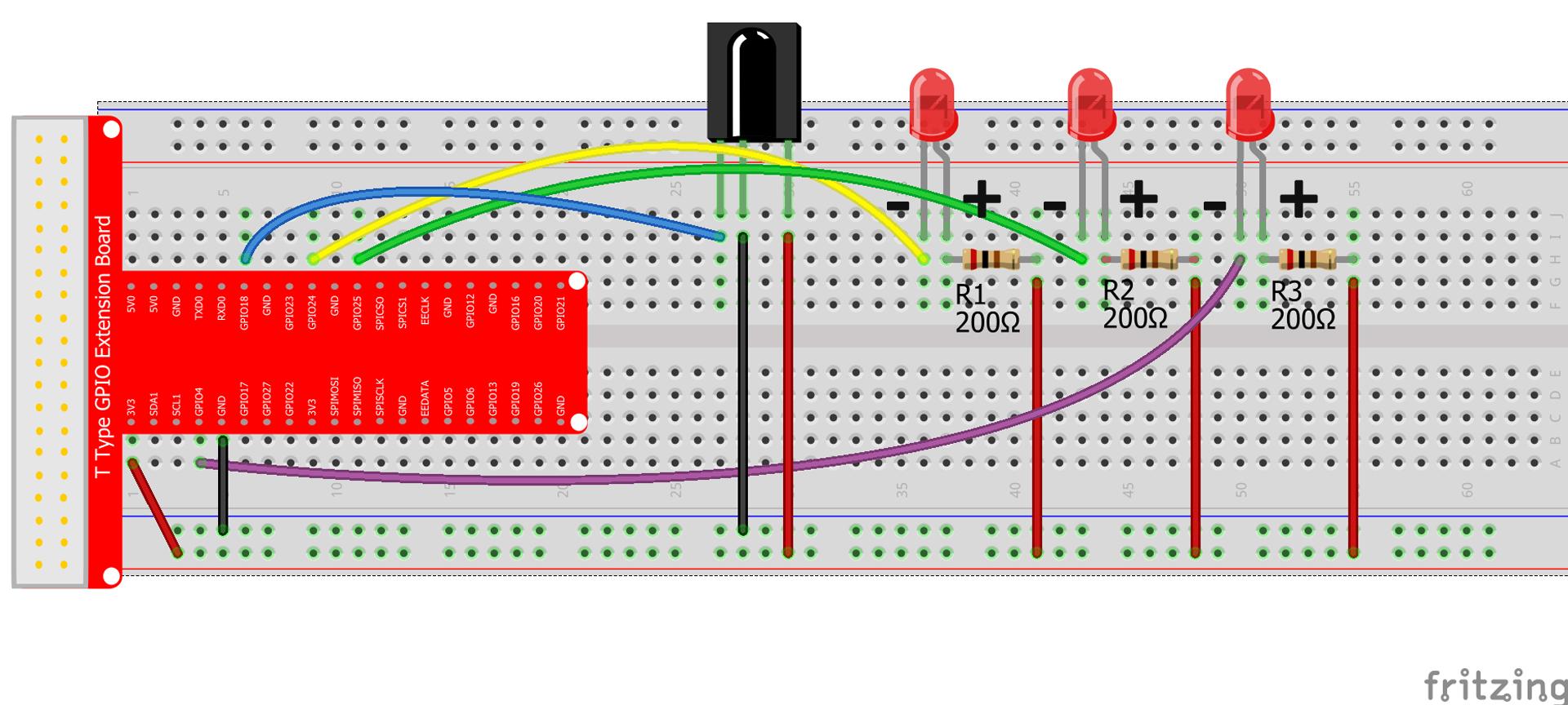 4 20ma Temperature Sensor