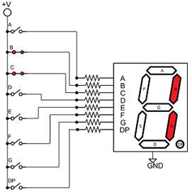 Arduino lesson