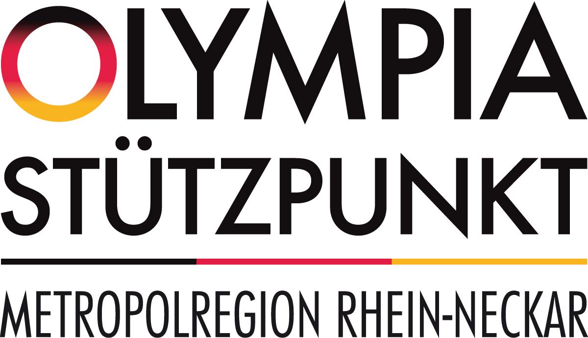 Olympiastützpunkt Metropolregion Rhein-Neckar