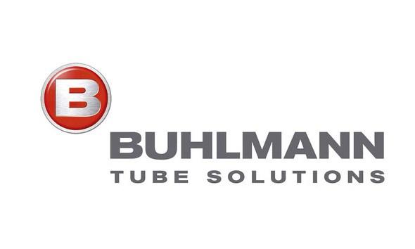 Buhlmann_Logo
