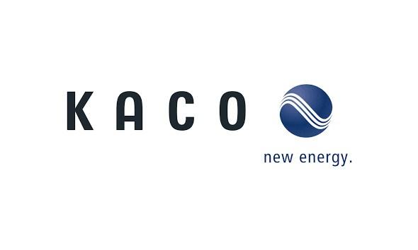 KACO_Logo