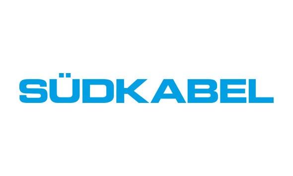 Südkabel_Logo